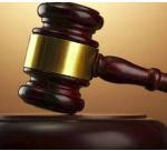 Federal Superior Court Ethiopia Job Vacancy