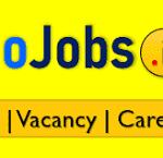 Independent News and Media PLC Ethiopia Job Vacancy