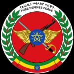 Ministry of Defence Ethiopia Job Vacancy 2021