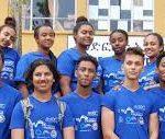Sandford International School Ethiopia Job Vacancy