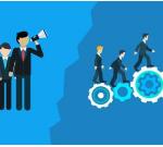 Addis Ababa Management Institute Job Vacancy