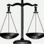 Federal High Court Ethiopia Job Vacancy