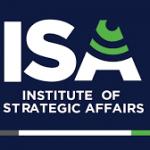 Institute of Strategic Affairs Ethiopia Job Vacancy
