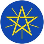 Oromia Water And Energy Resource Development Bureau Ethiopia Job Vacancy