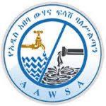 AAWSA Job Vacancy