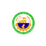 Addis Capital Goods Finance Business S.C Job Vacancy
