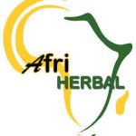 Afri-herbal Cosmetics Ethiopia Job Vacancy