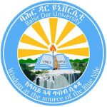 Bahir Dar University Ethiopia Job Vacancy