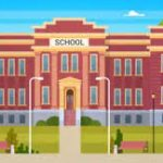 Bole Ethio-china wedajnet Elementary School Ethiopia Job Vacancy
