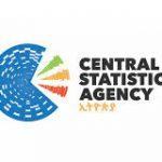 Central Statistical Agency Ethiopia Job Vacancy