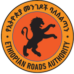 Ethiopian Roads Authority Job Vacancy