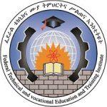 FTVETI Ethiopia Job Vacancy