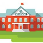 Kaliti Elementary School Ethiopia Job Vacancy