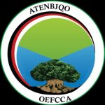 OEFCCA Job Vacancy 2021