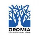 Oromiya Construction Corporation Job Vacancy