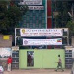 Addis Ketema Secondary School Job Vacancy