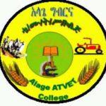 Agarfa ATVET College Job Vacancy