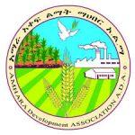Amhara Development Association Job Vacancy