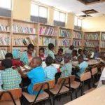 Dejach Balcha Abanefso High School and Preparatory School Job Vacancy
