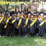 Deliverance school Ethiopia Job Vacancy