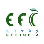 EFCCC Ethiopia Job Vacancy