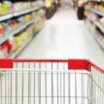 Ergib Bole Consumers Pvt UNION Job Vacancy