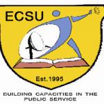 Ethiopian Civil Service University Job Vacancy