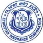 Ethiopian Insurance Corporation Job Vacancy