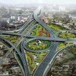 Ethiopian Payment Roads Enterprise Job Vacancy