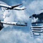 Sasco Industrial Trade and Transportation Job Vacancy