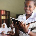 Tsehay Gibat Primary School Job Vacancy