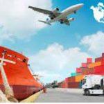 Wenz Transport Trading Sc Job Vacancy
