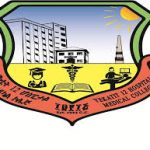 Yekatit 12 Medical College Job Vacancy