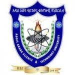 AASTU Ethiopia Job Vacancy