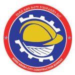Addis Ababa City Government Construction Bureau Job Vacancy