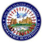 Amhara Health Bureau Job Vacancy