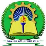 Amhara National Regional State Technical & Vocational Enterprise Development Job Vacancy