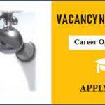 Debre Birhan Town Water Supply And Sewerage Service Office Job Vacancy