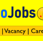 Government Employees Social Security Agency Ethiopia Job Vacancy