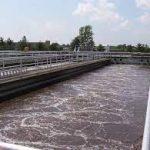 Kaliti Sewerage Treatment Plant Ethiopia Job Vacancy
