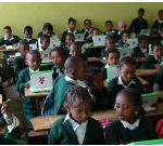 Kotebe Primary School Job Vacancy