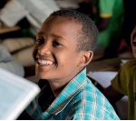 Koye Elementary School Ethiopia Job Vacancy