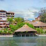 Liesak Resort Ethiopia Job Vacancy