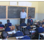May day Primary School Ethiopia Job Vacancy