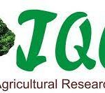 Oromia Agricultural Research Institute Job Vacancy