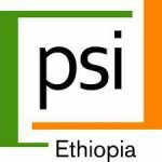 PSI Ethiopia Job Vacancy