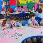 Yelbe Fana Kindergarten And Primary School Job Vacancy