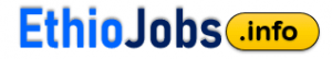 Ethio Jobs