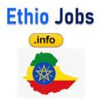 Tax Commission Ethiopia Job Vacancy