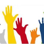 ACSO Ethiopia Job Vacancy